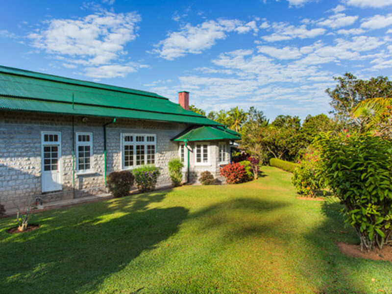mountbatten bungalow kandy, sri lanka
